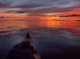 Kayak Titelbild Neu.jpg