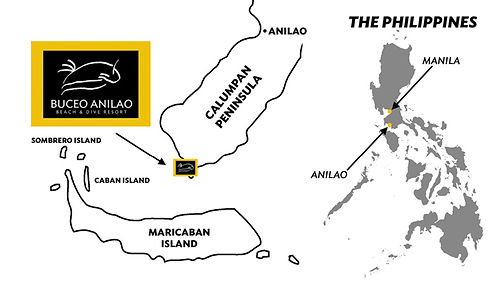 Buceo Anilao Location.jpg
