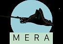 Mera Logo.png