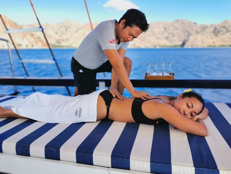 Adinda massage.jpg