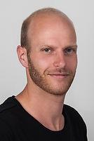 Alexander Heidenbauer, Mebios, Tauchreis