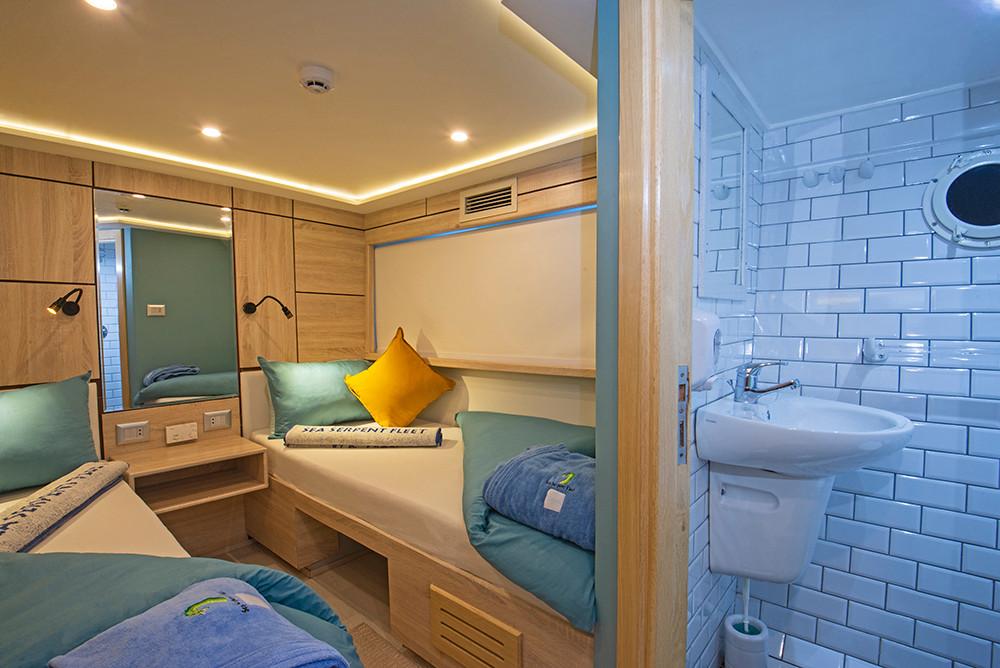 Lower Deck Twin Cabin.jpg