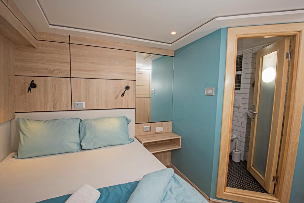 Upper Deck Double Bed Cabin.jpg