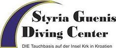 Styria Günis Diving Center.jpg