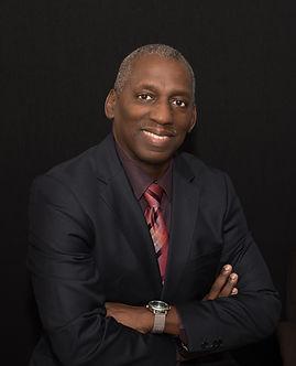 Dr. Clifford Thomas -4487 Best Final .JP