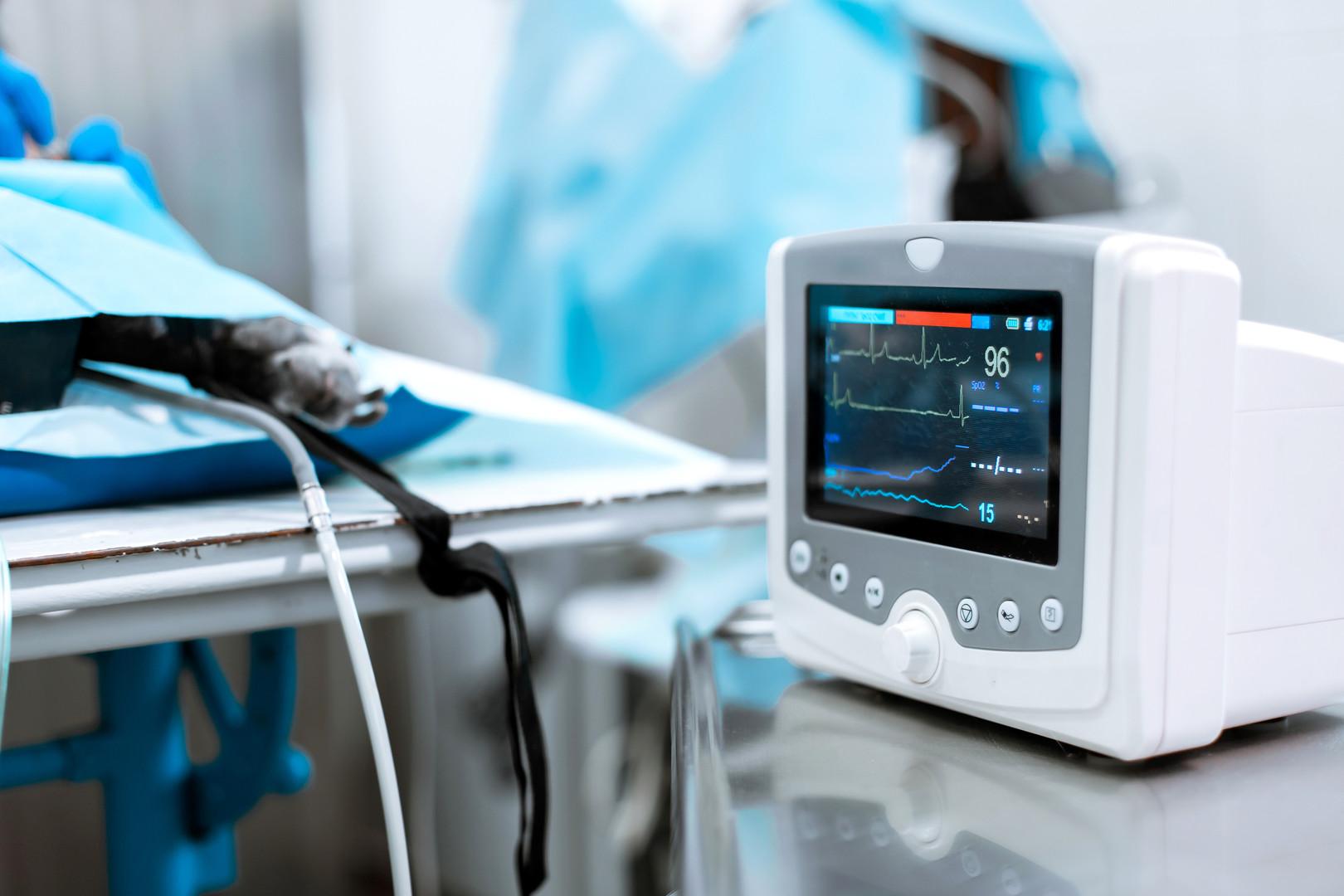 bigstock-Heart-Rate-Monitor-In-Hospital-