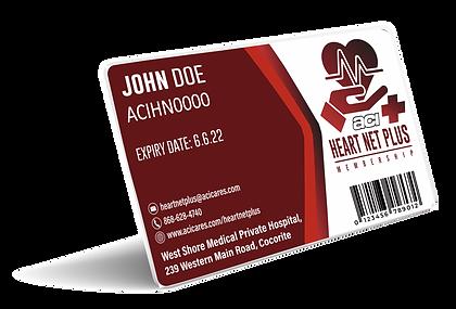 HeartNet Plus Card options-03.png