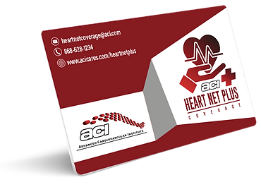 Heartnet-card-3D-(angle).png