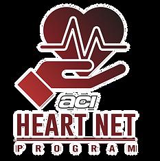 HeartNet Logo--04.png