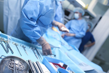 bigstock-Surgery-In-The-Icu-98090501.jpg