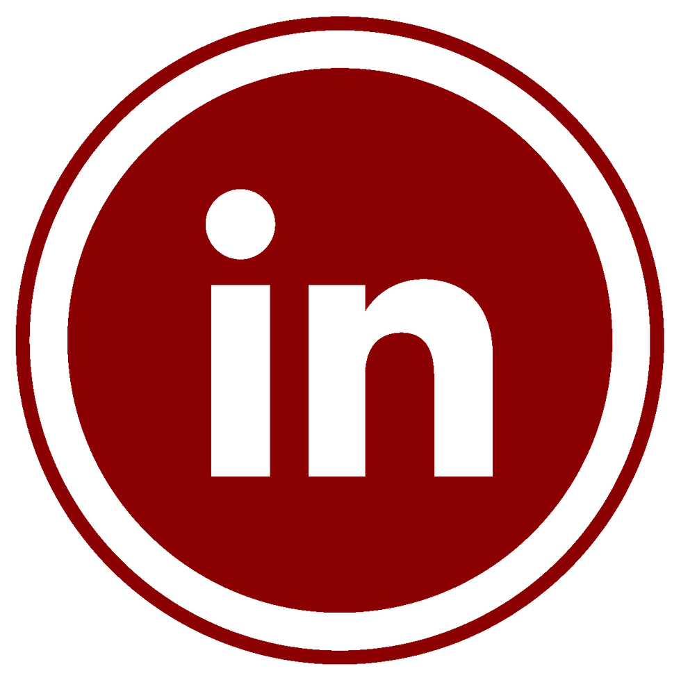 ACI SM icons-03