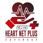 Heartnet logo 2-01.png