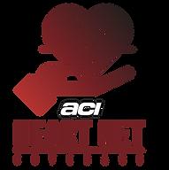 HeartNet coverage logo-04.png