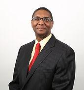 Dr Allan Thomas.JPG