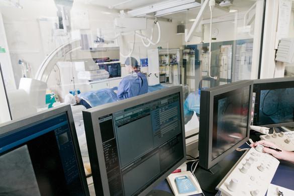 Cath Lab 1.jpg