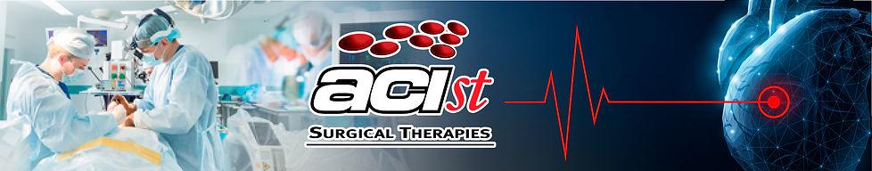 ACIST header-01.jpg