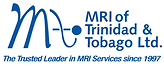 MRI and ACI Logos-01.png