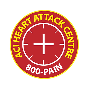HEART ATTACK LOGO.png