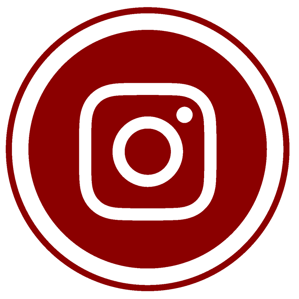 ACI SM icons-02
