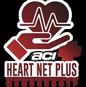 HeartNet Plus Membership logo-05.png