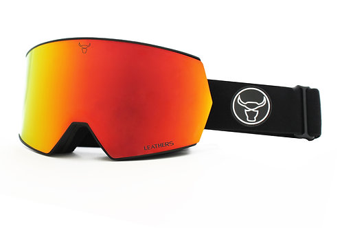 The Ultimatum Goggle