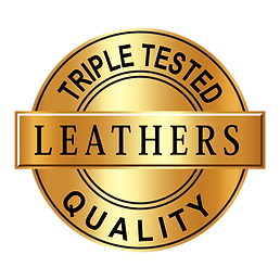 Triple tested leathers.png