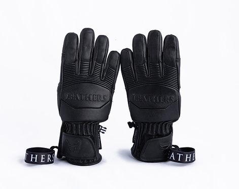 The Ultra Glove