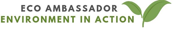 Info for eco ambassador general.png