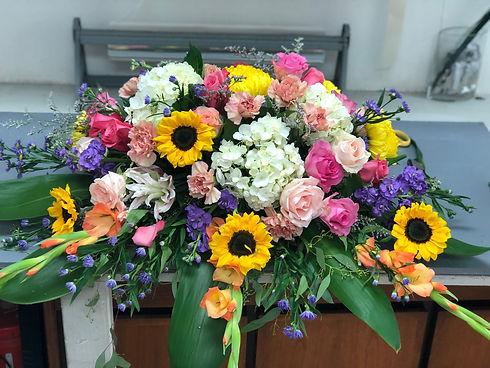 colorful casket.jpg
