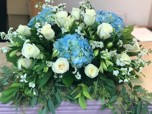 Blue casket A.jpg