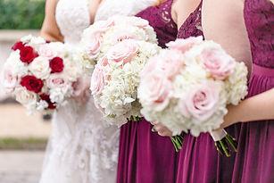 Bridal_Party-38.jpg