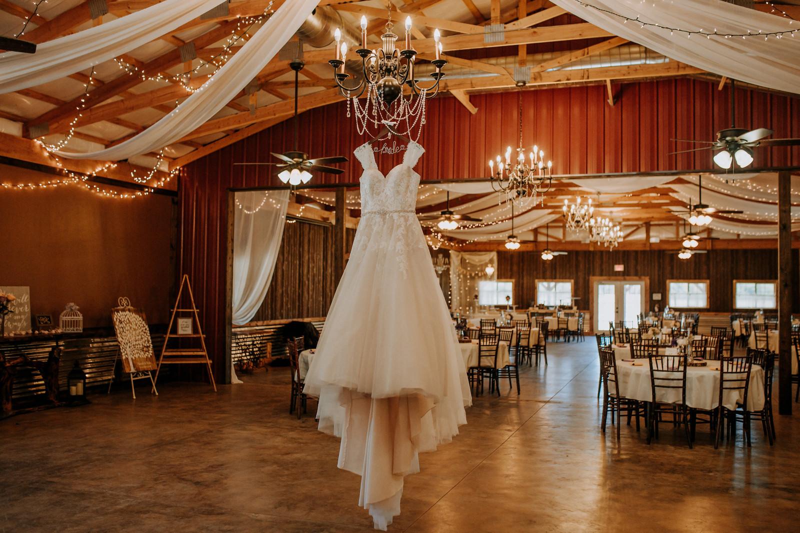 View Weddings Alycia Rife Photography Wichita Ks