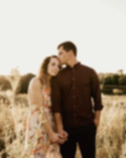 Wichia Wedding Photographer