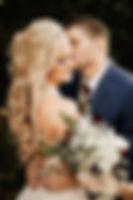 Melissa&Curtis-Wedding  (438).jpg