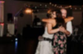 celosia&bryce - wedding (12).jpg