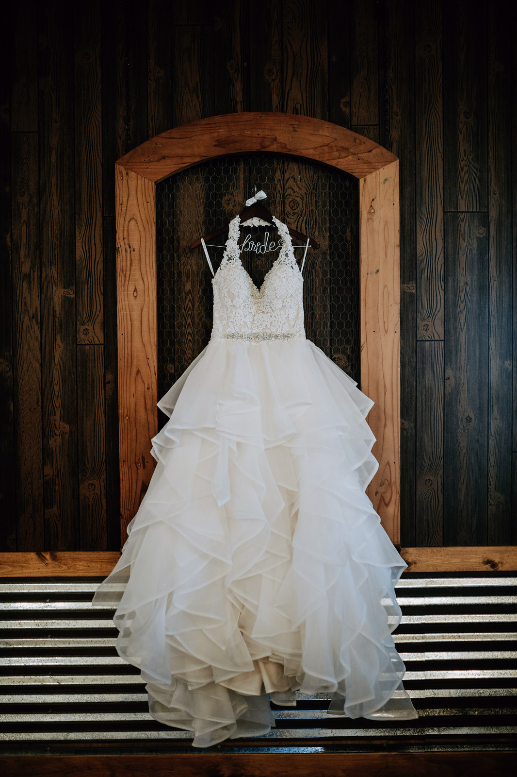 Wedding Dress Hanger.Wedding Dresses Wedding Photography Wedding Dress Photos Bride