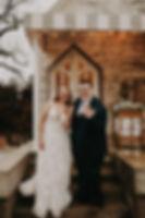 Paige-&-Matthias---Wedding-(197)web.jpg