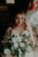Paige-&-Matthias---Wedding-(31)web.jpg