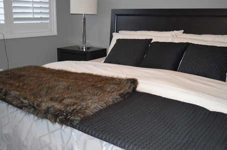 bed-1090440.jpg