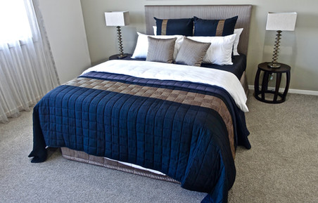 bed-1834916.jpg
