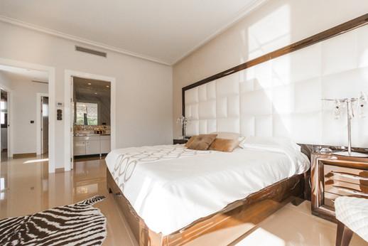 ialicante-mediterranean-homes-475803.jpg