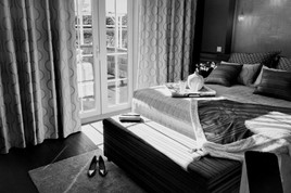 bed-2448895.jpg
