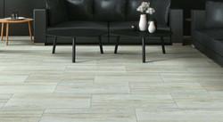 Floorte