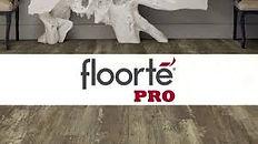floorte pro_edited.jpg
