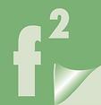 flooring2_logo-e62d1c1b7e833acb596fe9263