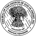 cogic-sealPNG.png