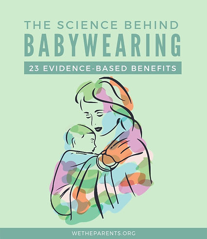 Babywearing-Benefits-and-Science.jpg