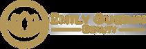 EGB_Gold_Side_Logo.png
