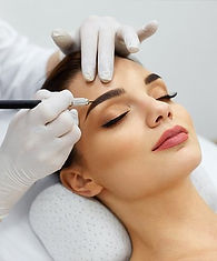 best-semi-permanent-treatments-top-beaut