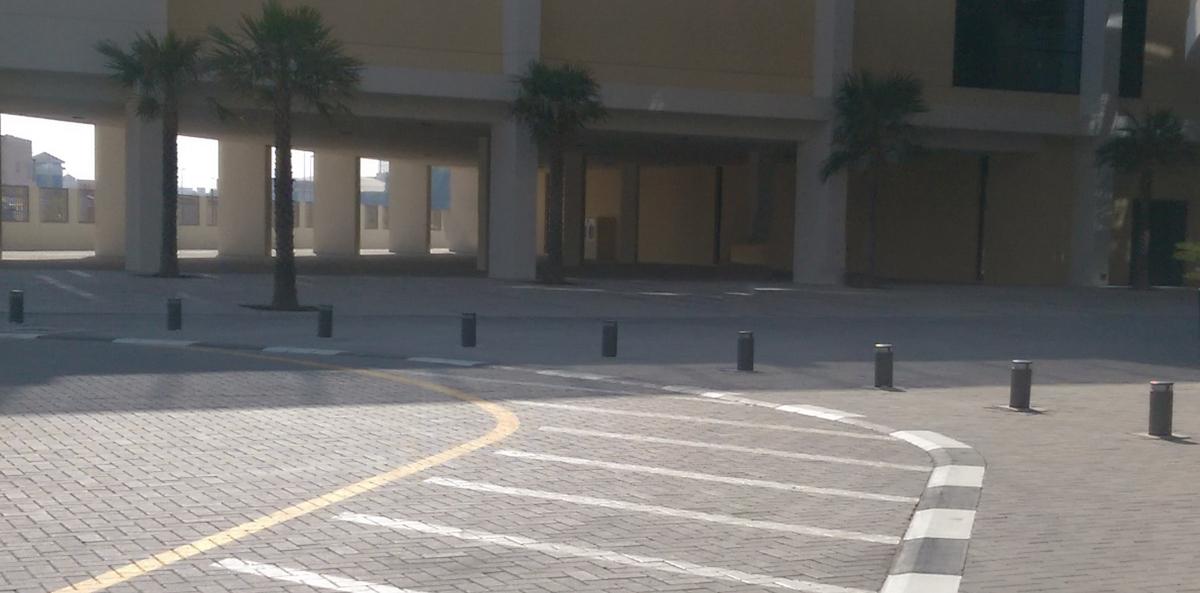 GEMS-Dubai